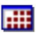 起航报关管理必发365娱乐官网 V1.0.0.1 官方安装版