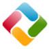 越客加油站會員管理軟件 V15.11.10 官方安裝版
