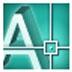 Easyfuns(CAD插件) V2.1.7A