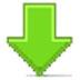 啄木鸟图片下载器 V5.1.37.5 绿色版