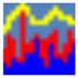 TopShow(CPU使用率監視工具) V1.0.0.1 綠色版