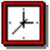 时间管理专家 V7.5