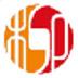 柳州銀行網銀助手 V1.0.0.3
