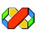 QQ名片互贊軟件 V3.0 綠色版