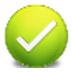 神速QQ刷贊 V1.0 綠色版