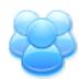 求索客戶管理系統 V10.9 單機版