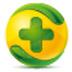 360CAD病毒专杀工具 V1.0 绿色版