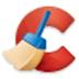 CCleaner(系统垃圾清理工具) V5.40.6411 官方正式版