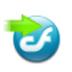 佳佳FLV轉換器 V12.5.0.0 官方安裝版