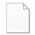 Passolo非标字串宏 V2019.09.06 汉化绿色版