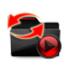 蒲公英AVI格式轉換器 V7.2.5.0