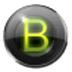 ImBatch(批量图片处理) V6.8.0 多国语言安装版
