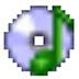 佳文复读机 V1.0 绿色版