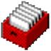中英文词频统计软件(词频统计工具) V3.5 免费安装版