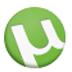 uTorrent(BT¿Í»§¶Ë) V3.4.9.43085 ¶à¹úÓïÑÔÂÌÉ«°æ