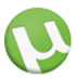 uTorrent(BT客户端) V3.4.9.43085 多国语言绿色版