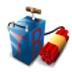 Trojan Remover(殺毒軟件) V6.9.5.2965 官方版