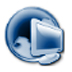 MyLanViewer(����W���蹤��) V4.18.7.0 �Gɫ��