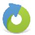 萬能數據恢復軟件 V4.1.29.50317
