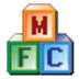 MsvDraw(流程图制作软件) V2.0 绿色版
