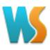 JavaScript IDE WebStorm(Html5開發工具) V11.0.3 Build 143.1559