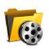 凡人MTS视频转换器 V13.0.5.0 官方安装版