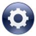 阿苏DLL修复工具 V1.0 绿色版