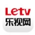 樂視網絡電視 V7.3.2.142