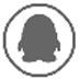 肖水网络QQ拼音输入法刷级器 V1.0 绿色版