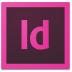Adobe InDesign CS5 ����������ɫ�����