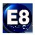 E8票据打印软件 V9.82