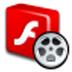 凡人FLV視頻轉換器 V14.0.0.0 綠色版