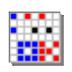 DesktopOK(桌面圖標布局) V6.37 綠色版