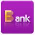 光大银行网银助手 V3.0.1.4 官方安装版