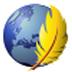 KompoZer(开源HTML编辑器) V0.8b3