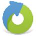 Recover4all(数据备份) V4.1.29.50317