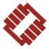浙商银行网银助手 V2.0 官方正式版