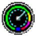 一流游戲變速器 V0.3 綠色版