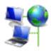 DR.com宽带认证客户端 V5.2.0