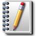 家庭帳本 V3.5.9