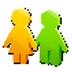 智信人事管理软件 V2.93 单机版