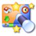 WinSnap(屏幕捕捉) V5.1.3 多国语言版