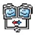 QQ自动聊天机器人 V1.6.150420