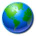 鑫河邮件群发器 V5.6.7.18 绿色版
