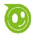 淘客机器人 V2015.04.15.2200 绿色版