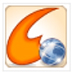 Esale服装批发销售管理软件 V7.5.7.8