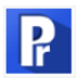 Processist(流程专家) V1.1.0 单机版