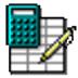 里诺人事工资软件 V2.90 官方版