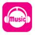 咪咕音乐2015 V2.2.17 官方安装版