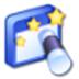 新浪微博营销精灵 V1.7.7.10 绿色版